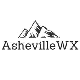AshevilleWX