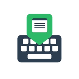 清歌写字板-蓝牙键盘打五笔必备