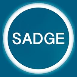 SADGE | Real Time Center