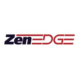 ZenEdge
