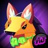 Animal Jam - 9歳〜11歳アプリ