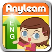 Codes for AnyLearn 英文便利学 + 英文词典 Hack