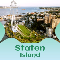 Visit Staten Island