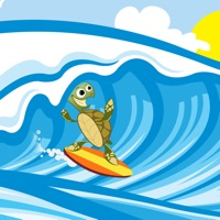 Codes for Surf Kelly the Turtle Hack
