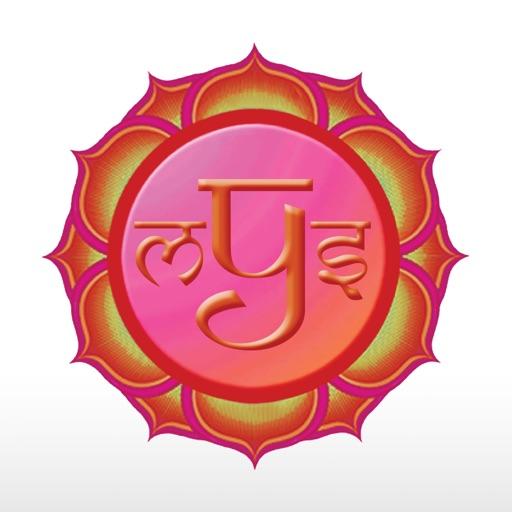 Mystic Yoga Shala