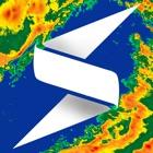 Storm Radar: Weather Tracker icon