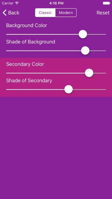 Menstrual Period Tracker Proのおすすめ画像5
