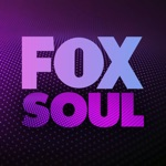 Fox Soul