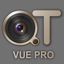 Q-See QT Vue Pro