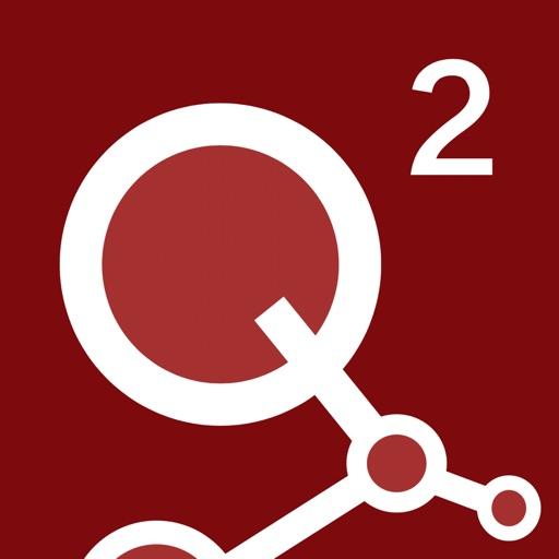 Quine 2