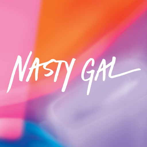 Nasty Gal – Clothing + Fashion