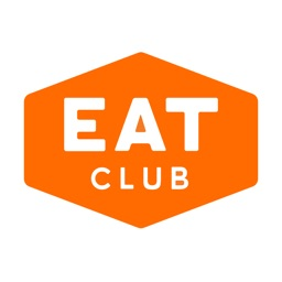 EAT Club - Corporate Catering