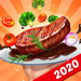 Cooking Hot Cooking Games Hack Online Generator