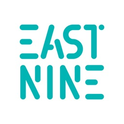 Eastnine: Workouts & Plans