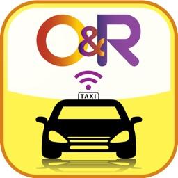 ATX Taxi by Mobile Technologies International Pty Ltd
