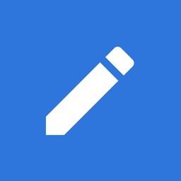 Find My Bluetooth Pencil
