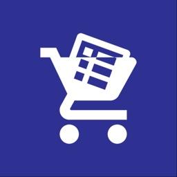 Shoplist (Share & Collaborate)