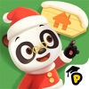 Dr. Pandaタウン: コレクション - iPhoneアプリ