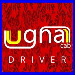 Ugna Driver