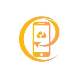 手机数据恢复精灵-恢复大师专业版