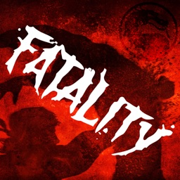 Fatalities of Mortal Kombat