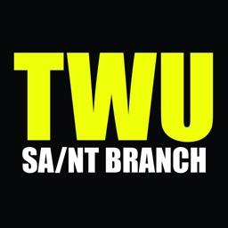 TWU SA / NT