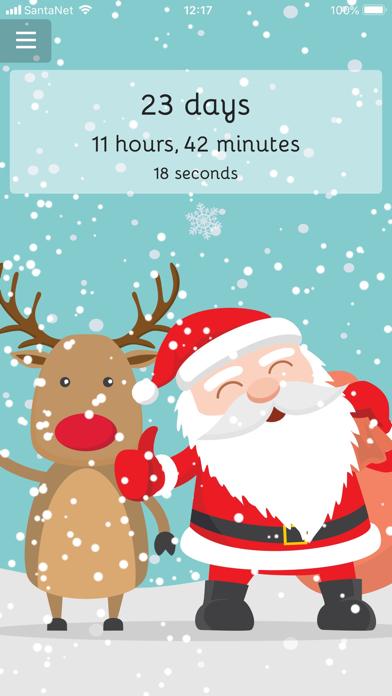Christmas Countdown 2019.Christmas Countdown 2019 By Jupli Ios United States