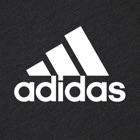 adidas - Sports & Style icon