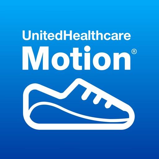 UHC Motion