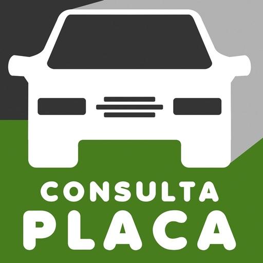 Consulta Placa Fácil