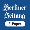 Berliner Zeitung E-Paper