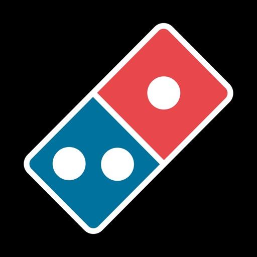 Доминос Пицца – доставка пиццы