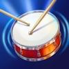 架子鼓:节拍战争, 音乐节奏游戏
