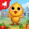 FarmVille 2: Country Escape Appstop40.com