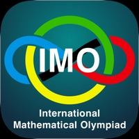 Codes for IMO - International Math Hack