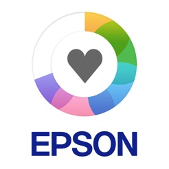 Epson PULSENSE View