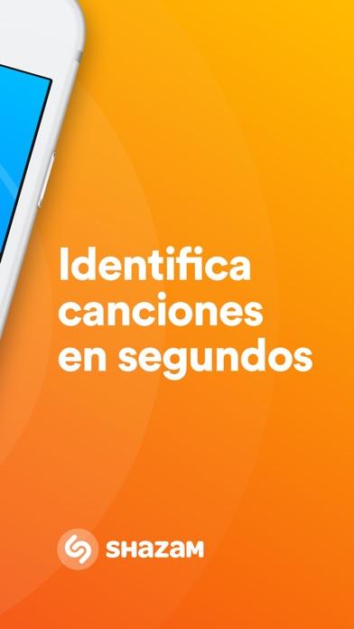 download Shazam apps 2