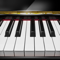 App Icon for Piano - Lessons & Tiles Games App in United States IOS App Store