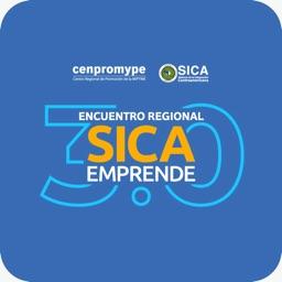 SICA EMPRENDE 3.0