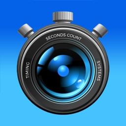 Video Stopwatch SC