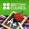 LearnEnglish 英文法(イギリス英語版) - iPadアプリ