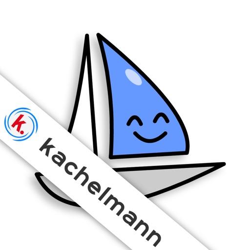 Pflotsh Sail