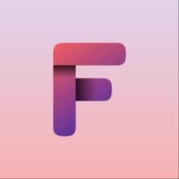 Fancy Text - Font Styles