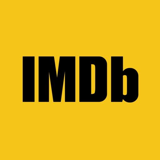 IMDb: Movies & TV Shows