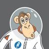 Space Launch Schedule - iPhoneアプリ