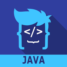 ‎Easy Coder : Learn Java