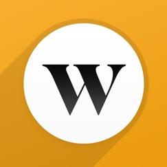 Wealthsimple Invest app tips, tricks, cheats