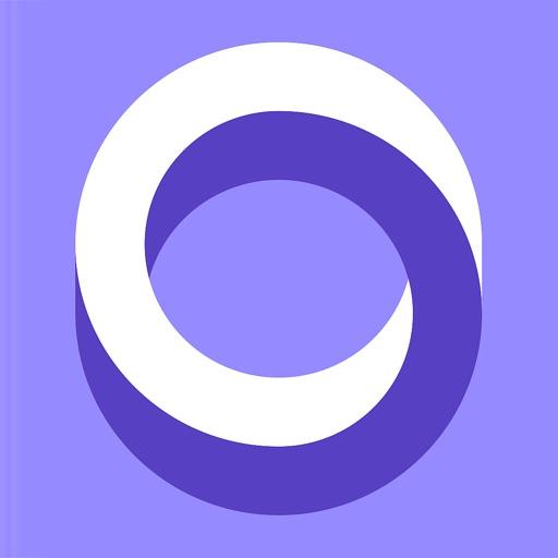 OneSpan Sign - eSign Docs Now