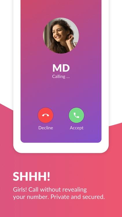 Woo- The dating app women love screenshot-5