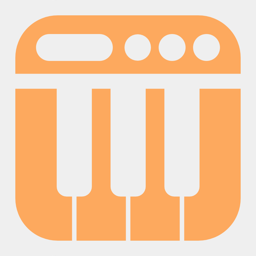 Ícone do app Chord